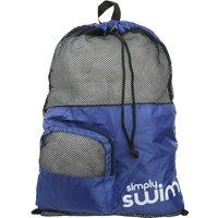 Simply Swim Swim Training Bag