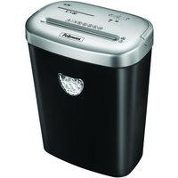 Powershred® 53C Cross-Cut Shredder
