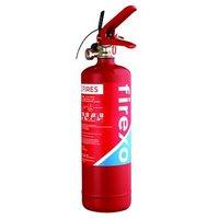 Firexo Fire Extinguisher 2L FX-2L