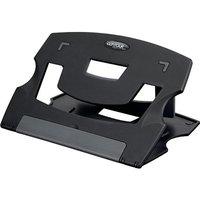 Contour Ergonomics Adjustable Laptop/Tablet Stand CE06197