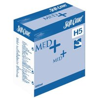 Diversey Soft Care Medium H5 Hand Disinfectant Rub 800ml (Pack of 6) 100858312