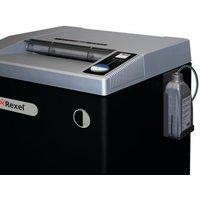 Rexel Shredder Auto Oiling Oil 4400050
