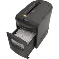 Rexel Mercury RES1523 Strip-Cut Shredder 2105015