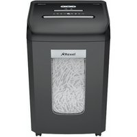 Rexel Promax RSS1838 Strip-Cut Personal Shredder 2100888A