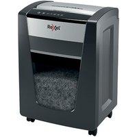 Rexel Momentum M515 Micro-Cut Shredder 2104577