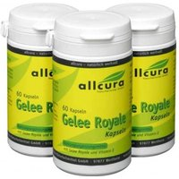 allcura Gelee Royale