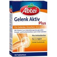 Abtei Gelenk Plus
