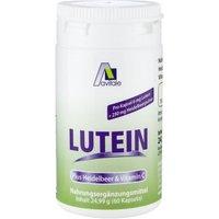 Avitale Lutein