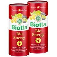 Biotta Bio Energy