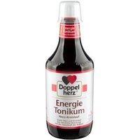 Doppelherz Energie Tonikum Herz-Kreislauf, Flüssigkeit