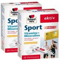 Doppelherz Sport Direct