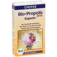 Hoyer Bio-Propolis forte