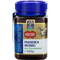 Manuka Health Manuka-Honig MGO 250+