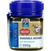 Manuka Health Manuka-Honig MGO 400+