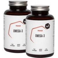 nu3 Omega-3