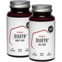 nu3 Premium Diadyn® Multivitamin