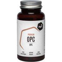 nu3 Premium OPC