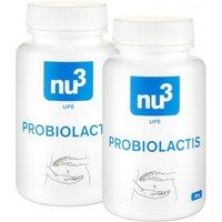 nu3 Probiolactis