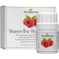 Phytopharma Vitamin B12
