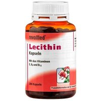 revoMed Lecithin