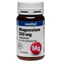 revoMed Magnesium 250 mg