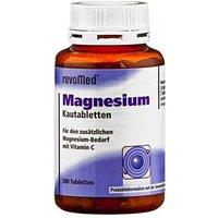 revoMed Magnesium