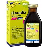 Floradix Sport Eisen