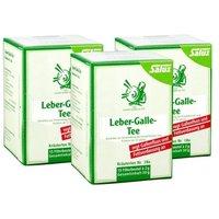 Salus Leber-Galle-Tee
