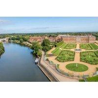 Hampton Court Palace - Standard Ticket