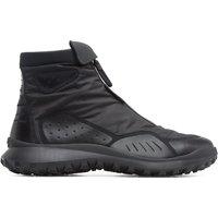 Camper LAB Crclr, Sneakers Hombre, Negro , Talla 39 (EU), K300272-002