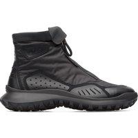 Camper LAB Crclr, Sneakers Mujer, Negro , Talla 37 (EU), K400380-003