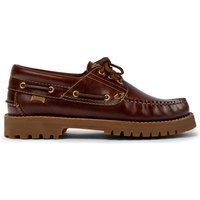 Camper Nautico 15233-001 Casual shoes men