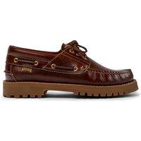 Camper Nautico 15233-001 Formal shoes men