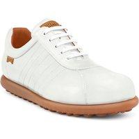 Camper Pelotas 16002-999-C031 Sneakers men
