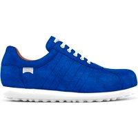 Camper Pelotas 16002-999-C033 Sneakers men