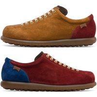 Camper Twins 16354-035 Sneakers men