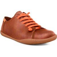 Camper Peu 17665-999-C001 Casual shoes men