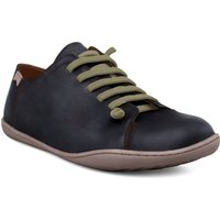 Camper Peu 17665-999-C002 Casual shoes men