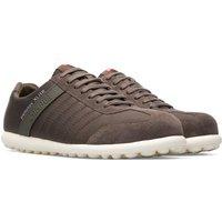 Camper Pelotas XLite 18302-124 Sneakers men