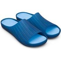 Camper Wabi 18338-025 Sandals men