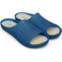 Camper Wabi 18338-028 Sandals men