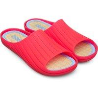 Camper Wabi 18338-030 Sandals men
