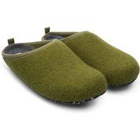 Camper Wabi 18811-086 Slippers men