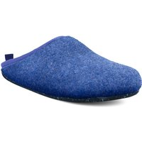 Camper Wabi 18811-999-C001 Slippers men