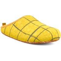 Camper Wabi 18811-999-C011 Slippers men