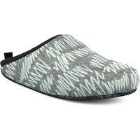 Camper Wabi 18811-999-C013 Slippers men