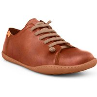 Camper Peu 20848-999-C009 Casual shoes women