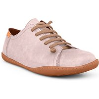 Camper Peu 20848-999-C010 Casual shoes women