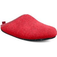 Camper Wabi 20889-999-C003 Slippers women