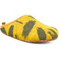 Camper Wabi 20889-999-C010 Slippers women